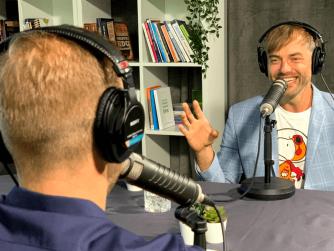 Heikki Mägi Fitlap ekspordime